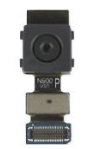 Samsung Note 3 Rear Facing Camera