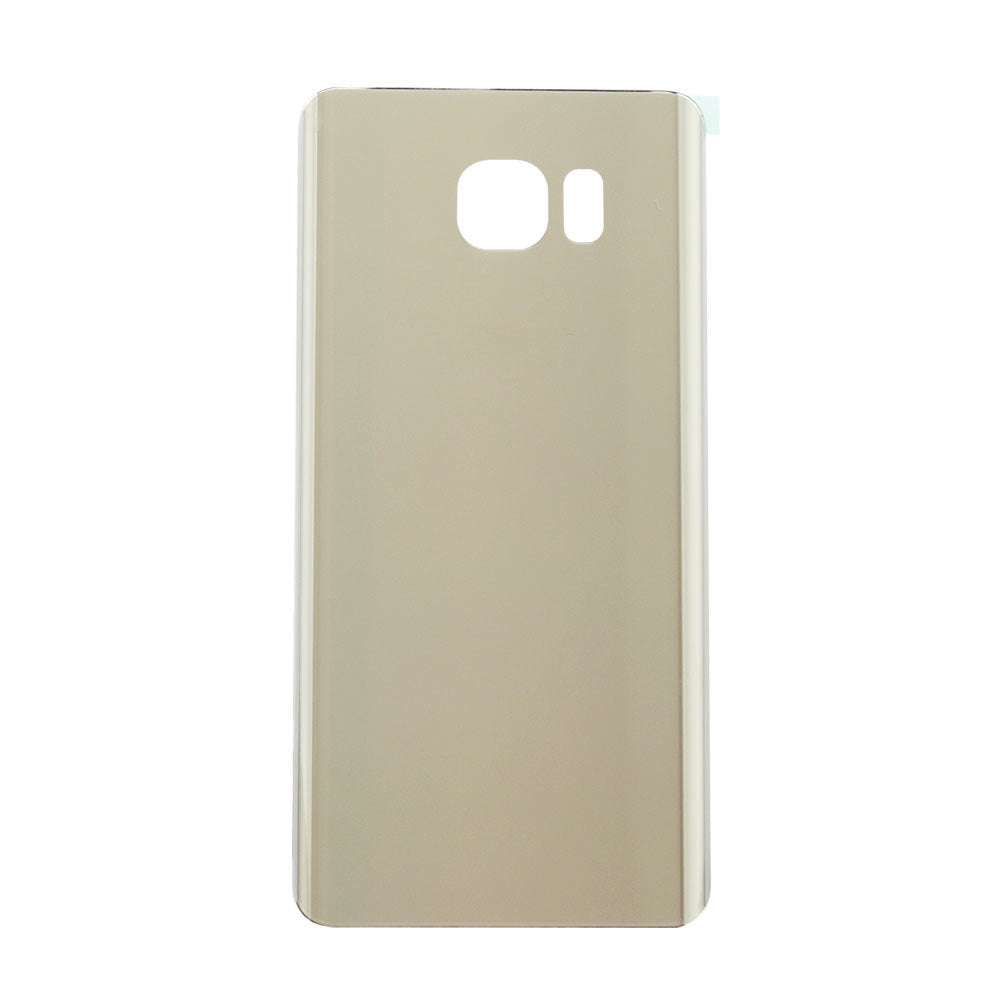 Galaxy Note 5 Battery Cover