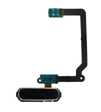 Samsung S5 Home Button Flex Assembly