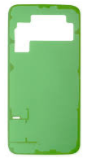 Samsung S6 Battery Cover Adhesive