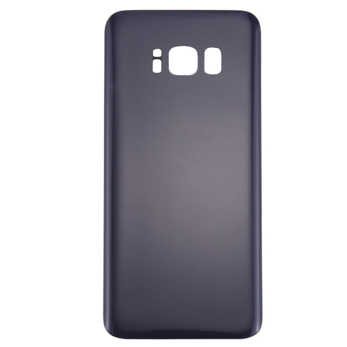 Galaxy S8 Battery Cover