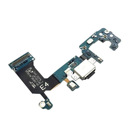 Galaxy S8 Dock Connector