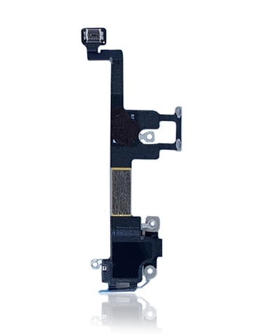 Wifi Flex Cable For iPhone XR