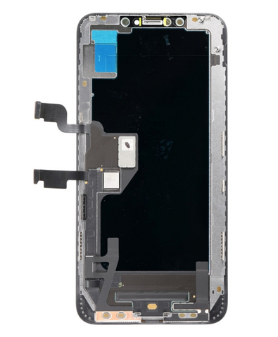 iPhone Xs Max Incell LCD Panel Screen and Digitizer Assembly (AM / Shenchao)