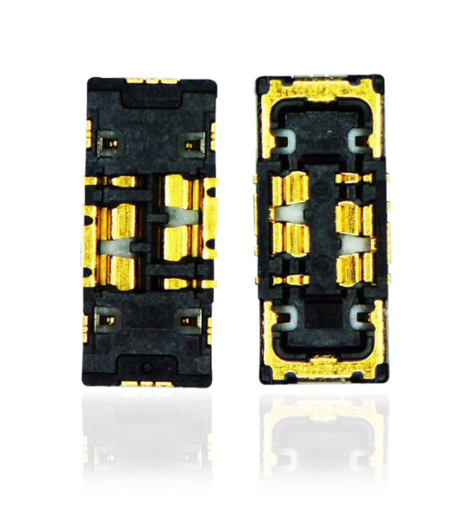 FPC Battery Connector Compatible For iPhone XS / XS Max (J3200)