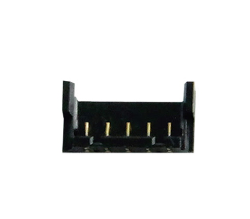 Original Internal Battery Connector Parts for Nintendo Switch Console