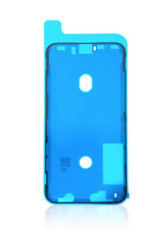 iPhone 11 Pro Display Assembly Adhesive - All Colors