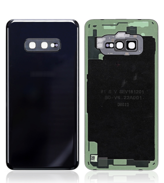 Samsung S10 Battery Cover