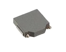 Switch Inductor coil near BQ24