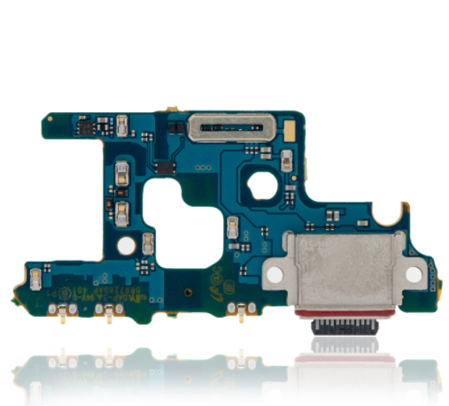 Charging Port Flex Cable Compatible For Samsung Galaxy Note 10 Plus (N975U) (US Model)