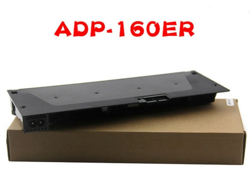 Inner Power Supply N16-160P1A/ADP-160ER Replacement Parts for PS4 Slim 2100 New Model