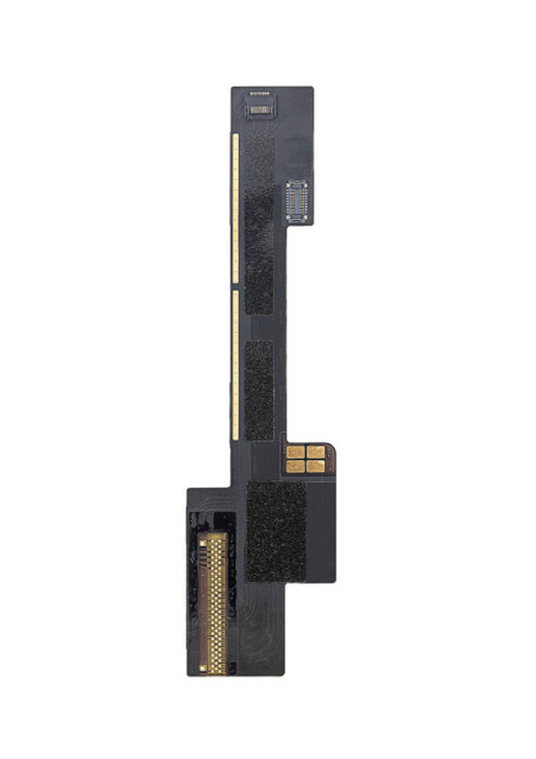Loud Speaker Flex Cable Ribbon (Wifi Version) Compatible For iPad Pro 9.7