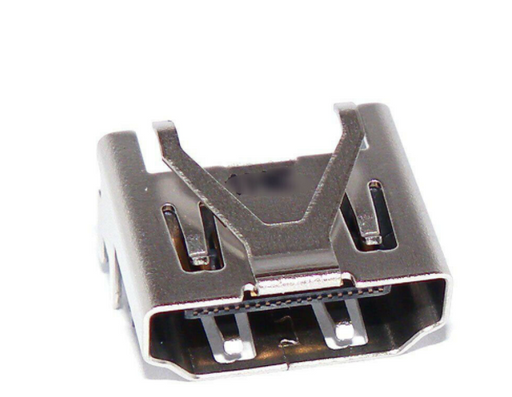 HDMI Port for Sony Playstation 4 Slim