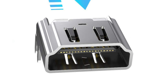 HDMI Port for Sony Playstation 4