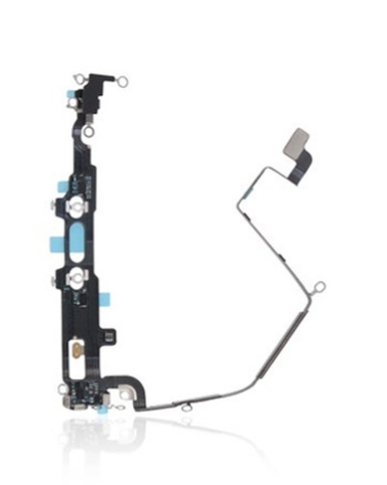 Remove This ItemEdit item WiFi Long Antenna Flex Cable (Loudspeaker Antenna Flex) Compatible For iPhone XS Max