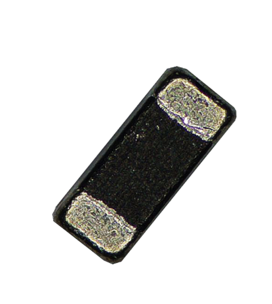 LCD Power Inductor / Filter Compatible For MacBooks ( L8300 / L9000,220-0HM,0805) (Pack of 10)