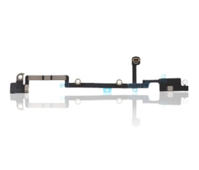 Charging Port Antenna Flex Cable Compatible For iPhone XR
