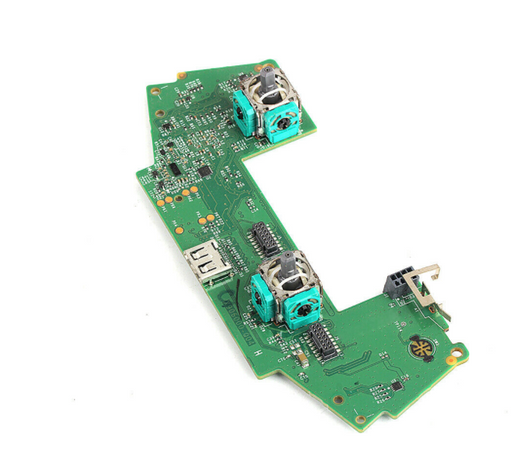 Replacement Original Motherboard PCB Set for XBOX ONE Elite Wireless Controller