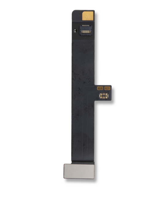 Mainboard Headphone Jack Flex for use with iPad Pro 10.5 (Left)