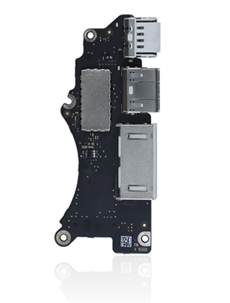 I/O Board For MacBook Pro 15 Retina (A1398,Mid 2015)
