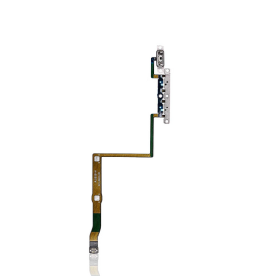 Volume Flex Cable Compatible For iPhone 11 Pro