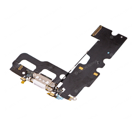 iPhone 7 Plus Charge Port Flex Cable