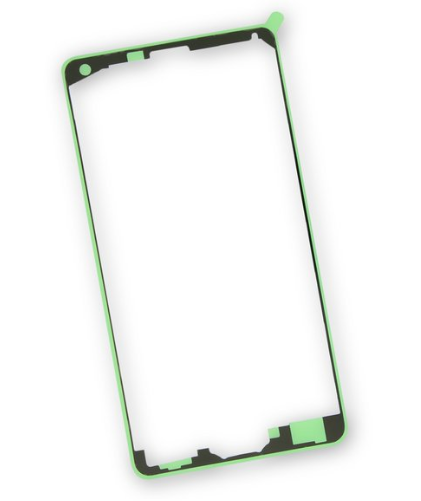 Galaxy Note 3 Screen Adhesive