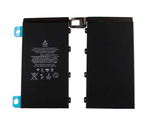 "iPad Pro 12.9"" Battery (New) (A1584 & A1652)"