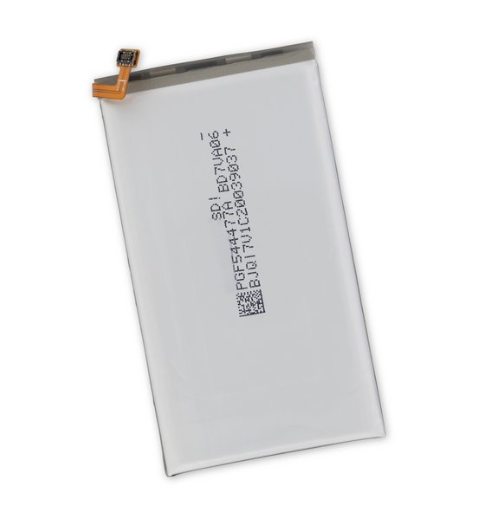 Galaxy S10 Battery w/ adhesive