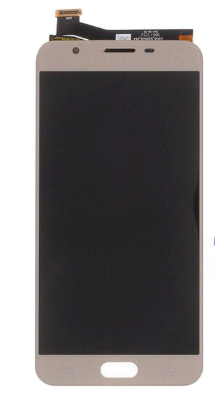Samsung Galaxy J7 Prime 2016 (G610) LCD Screen Digitizer