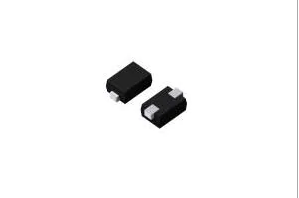 Playstation 4 Zener Diode