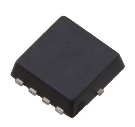 Xbox One - TPN8R903NL 4C50 RH38 Power MOSFET #1 or #2