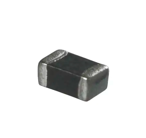 FERRITE BEAD CAPACITOR FOR IPHONE 6S / IPHONE 6S PLUS / OTHERS (FL3150 / FL3125 / FL3155 / FL3230) 120-OHM-210MA (5 PIECES)