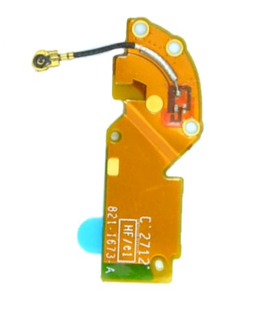 Wifi Flex Cable For iPod Touch 5