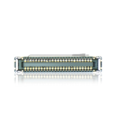 FPC Connector For iPad 6 (2018) (LCD) (On The Board)