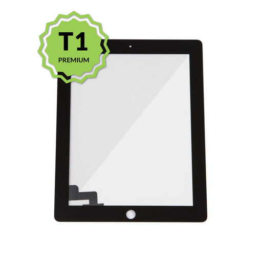 iPad 2 Digitizer T1