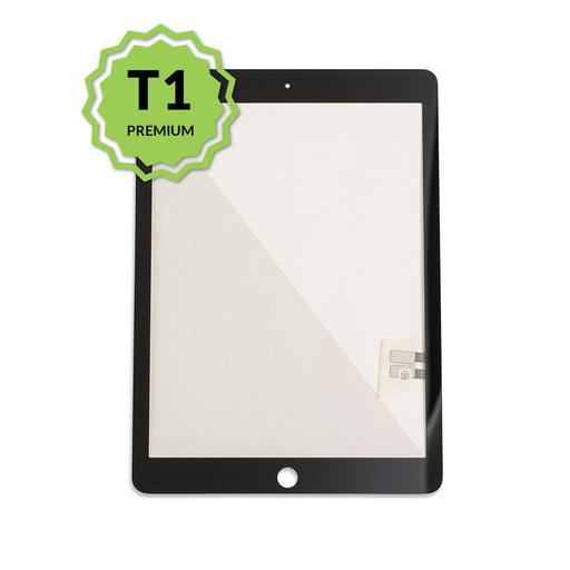iPad 6 (2018 release) Digitizer