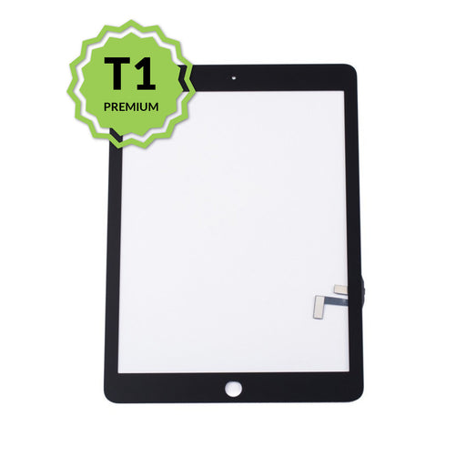 iPad Air/iPad 2017 Digitizer T1