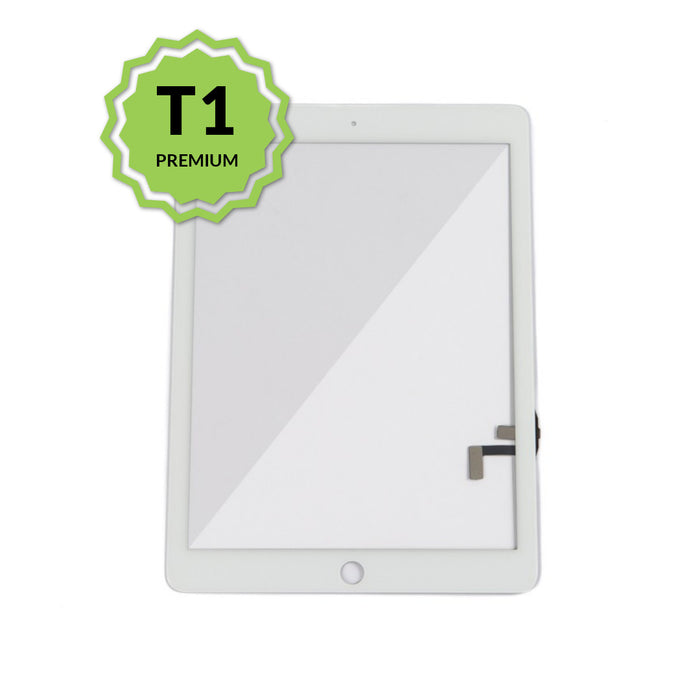 iPad Air 2 Display Assembly