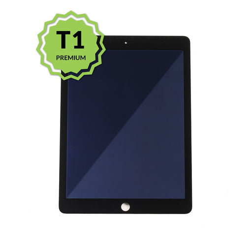 iPad Air 2 Display Assembly T1