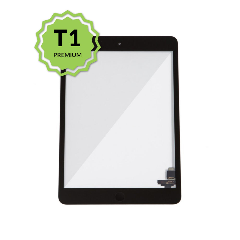iPad Mini 1/2 Digitizer T1