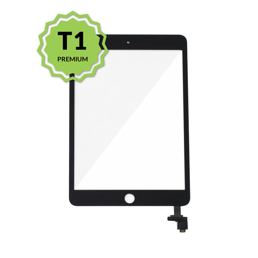 iPad Mini 3 Digitizer T1 (original Grade)