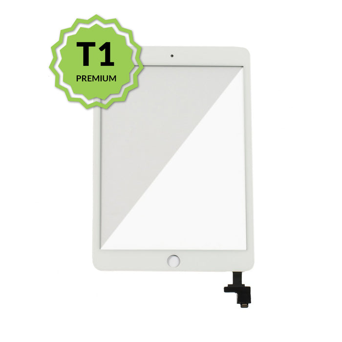 iPad Mini 3 Digitizer T1