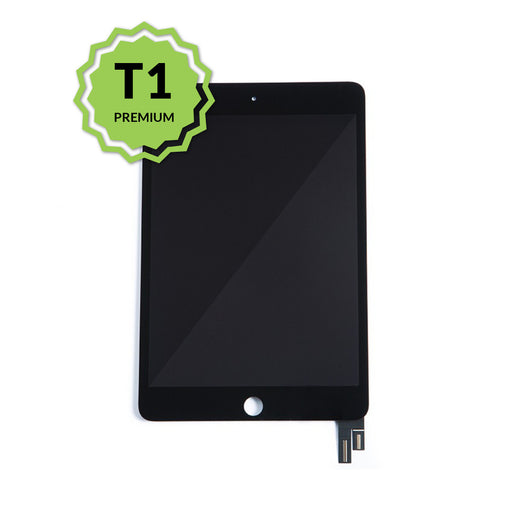 iPad Mini 4 Display Assembly (Premium)