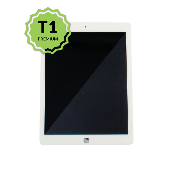 iPad Pro 12.9 1st Gen LCD Touch Screen Digitizer w// Daughter Board A1584 A1652