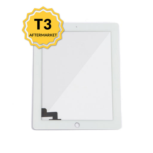 iPad 2 Digitizer T3 (After Market Grade)