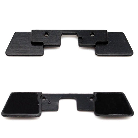 iPad 2 Fastening Piece for Home Button Board