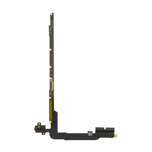 iPad 3/4 Headphone Jack w/PCB Board (4G Model)