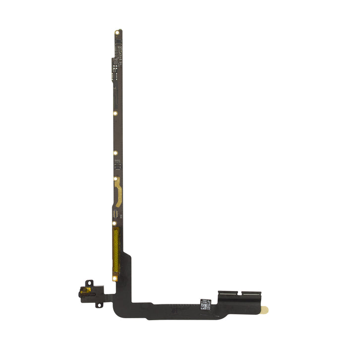 iPad 3/4 Headphone Jack w/PCB Board (WiFi Model)