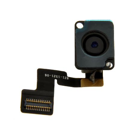 iPad Air, MIni 1/2/3 Rear Facing Camera